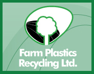 Farm Plastics Recycling LTD